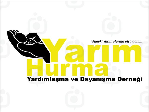 Yar m hurma2