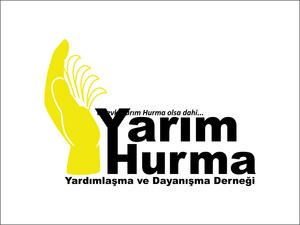 Yar m hurma3