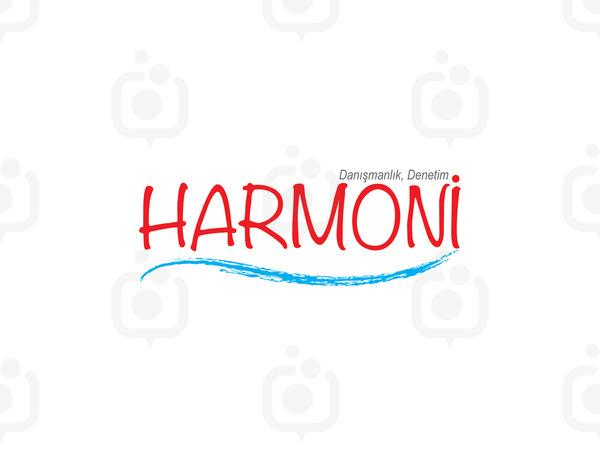Harmoni 01