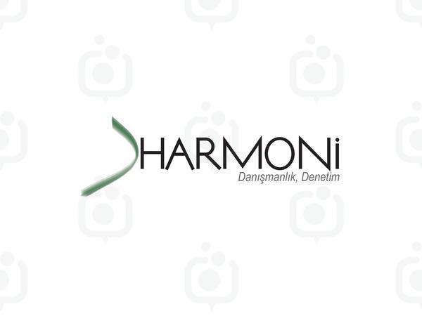 Harmoni 02