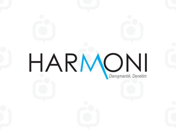 Harmoni 03