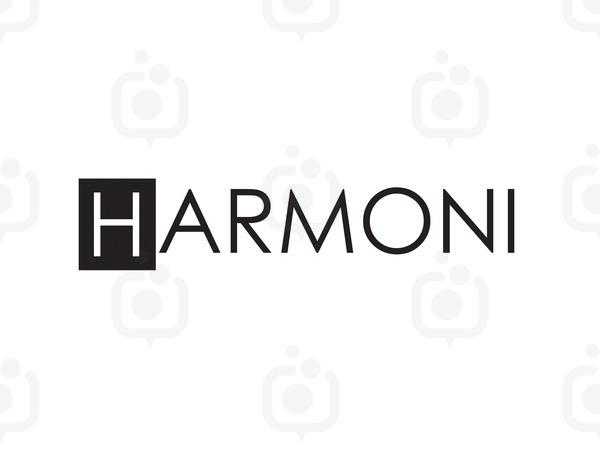 Harmoni 04