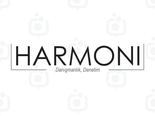Harmoni 05