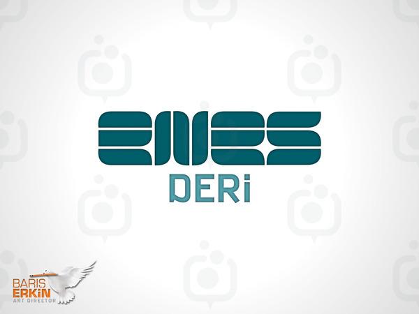 Enes1
