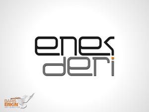 Enes2