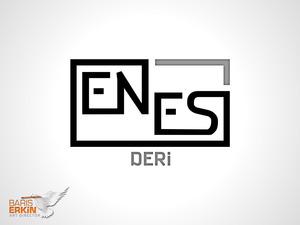 Enes4