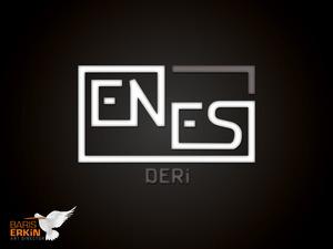 Enes5