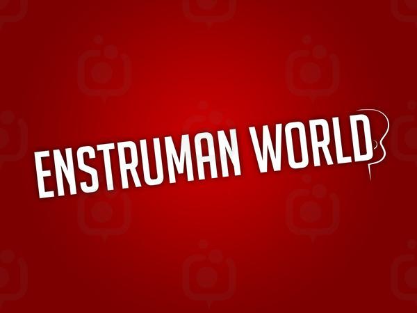 Enstrumanworld
