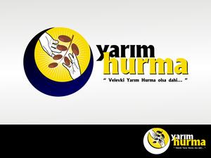 Yarimhurma