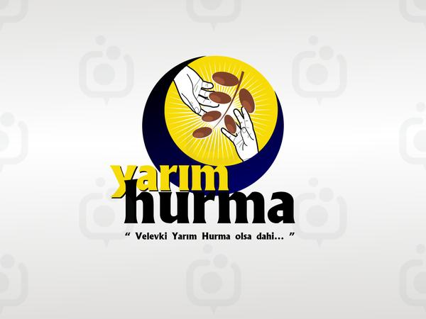 Yarimhurma2
