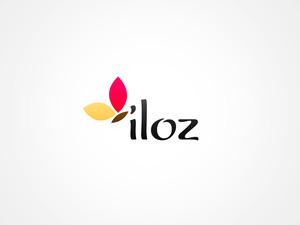 Iloz2