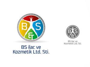 Bs1111