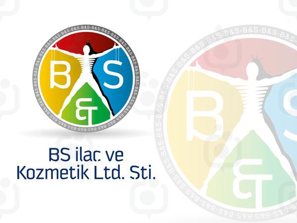 B s son