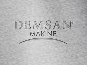 Demsan1