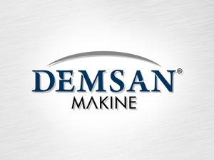 Demsan2
