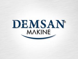 Demsan3