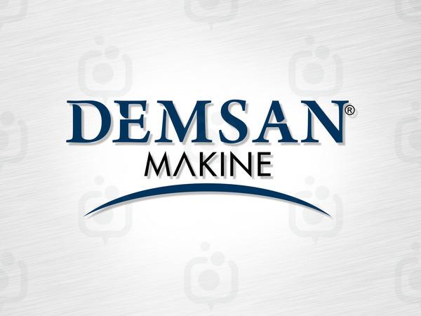 Demsan4