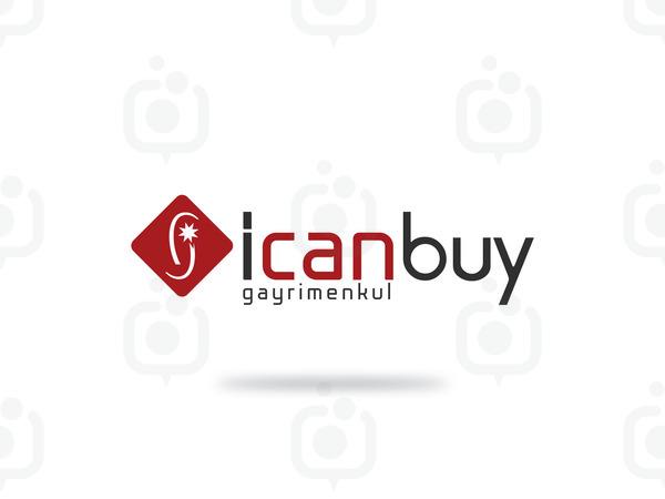Icanbuy logo 1
