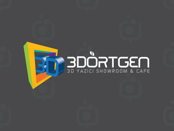 3do rtgen5