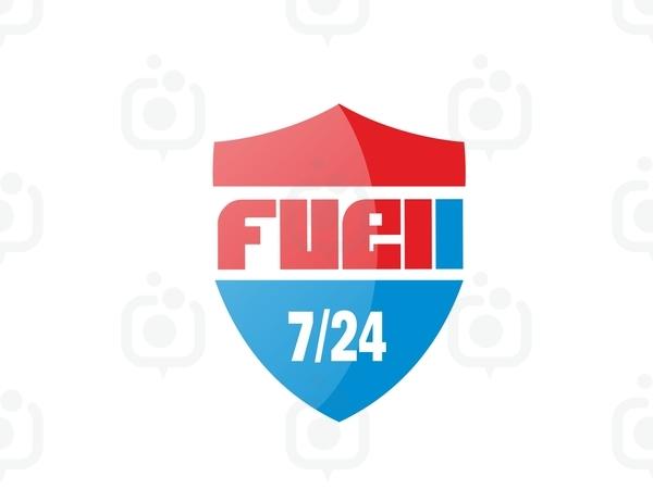 Fuella2