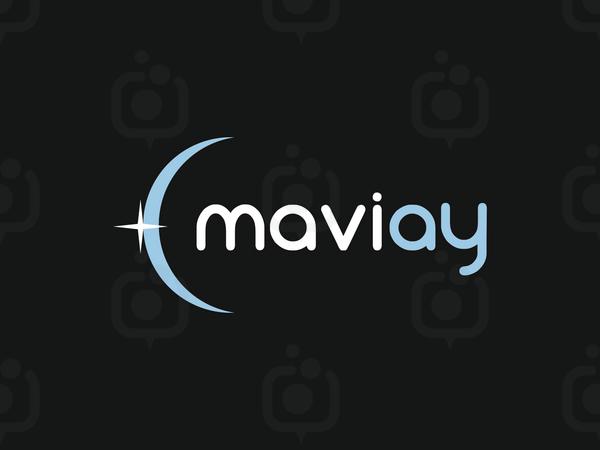Maviay09 1