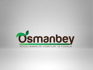 Osmanbey