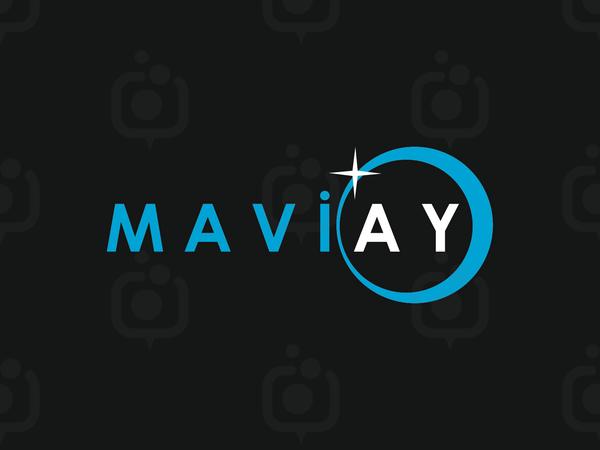 Maviay14