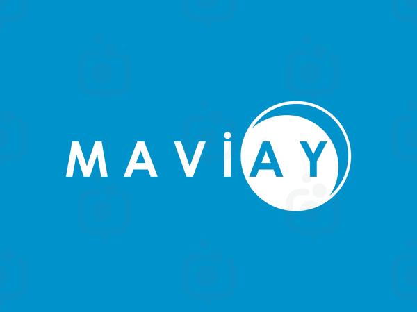 Maviay16