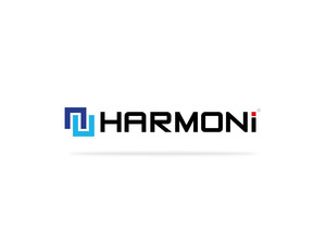 Harmonilogo17