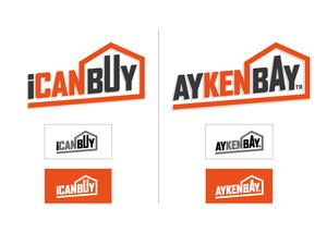 Icanbuy logo 01 01