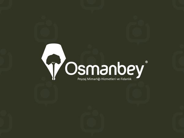 Osmanbey peyzaj 03
