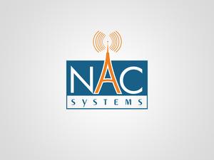 Nac system