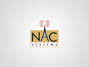 Nac system 2