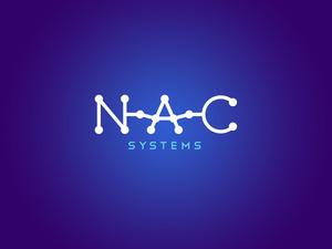 Nac 02