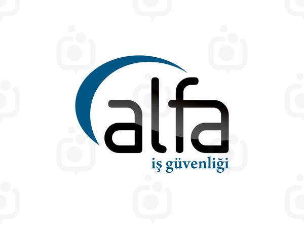 Alfa4