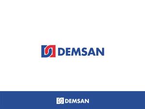 Demsan5