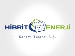 Hibritenerji logo 2