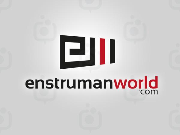 Enstrumanworld01