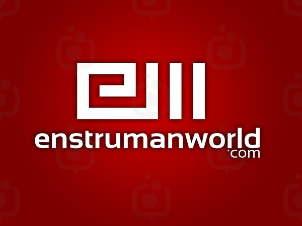 Enstrumanworld02