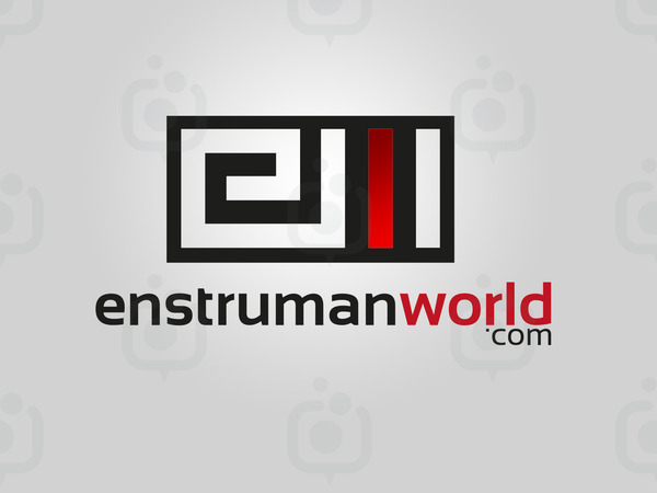 Enstrumanworld03
