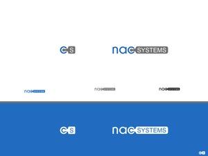 Nac systems