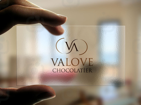 Valove chocolat er 6