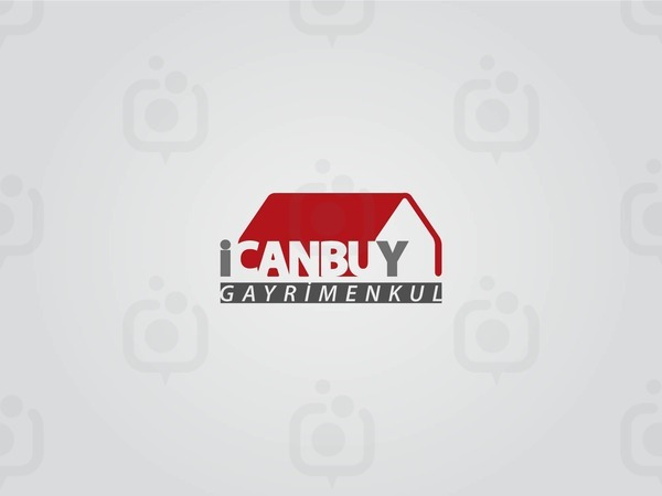 canbuy1