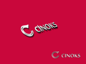 Cinoks