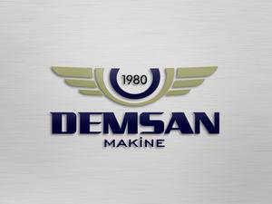 Demsan 2
