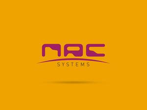 Nac 03