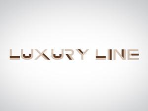 Luxury line 04