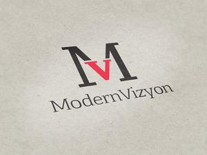 Modernvizyon1