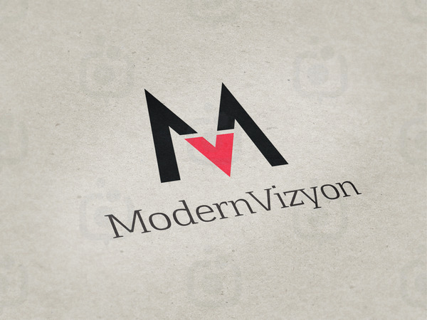 Modernvizyon2