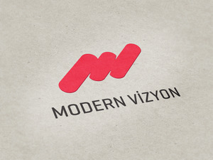 Modernvizyon3